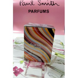 Paul Smith Extreme 30 ml Spray Eau de Toilette New and Sealed