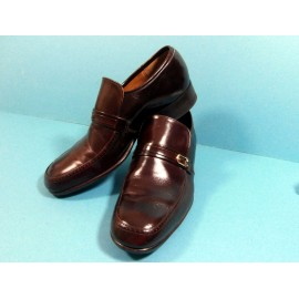 Cheaney Royal Sceptre Fabulous Rich Glossy Leather Shoes