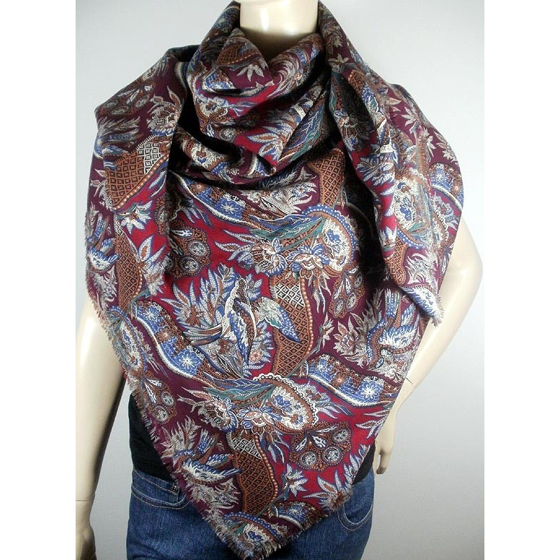 Dating liberty scarves