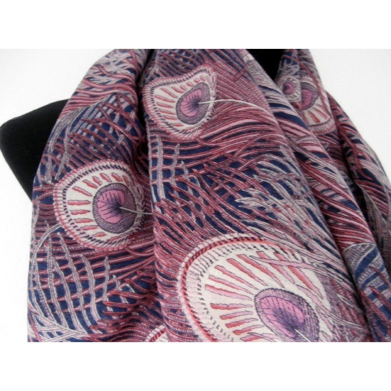 Liberty & Co. Scarves