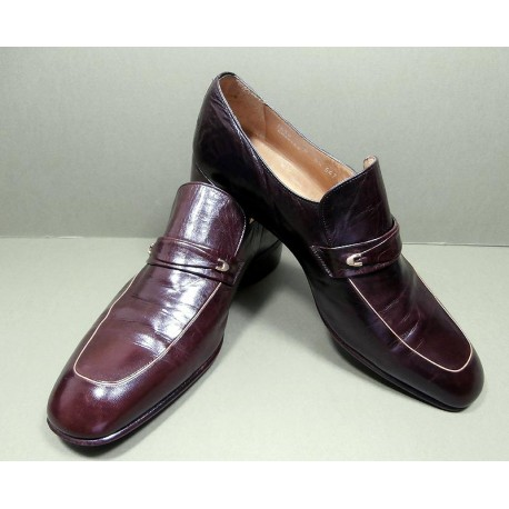 FOOTWEAR - Loafers Moreschi