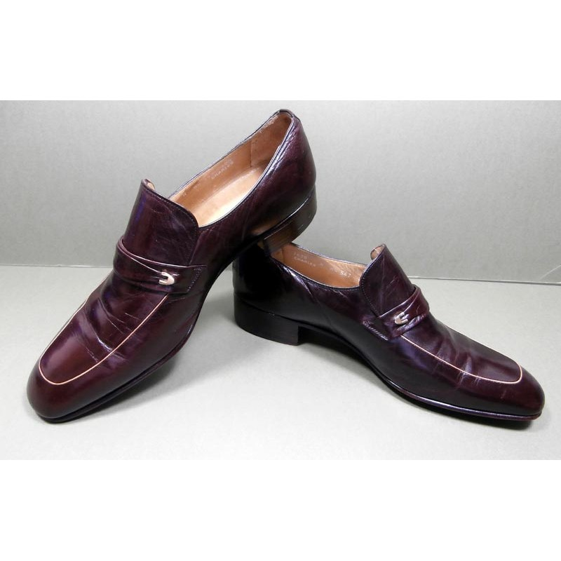 Russell And Bromley Womens Shoes