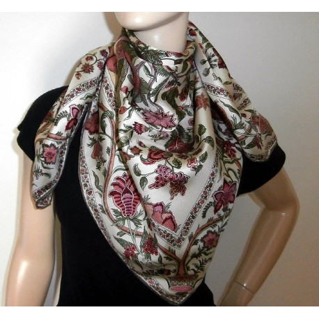 Posts Tagged Liberty of London Scarves